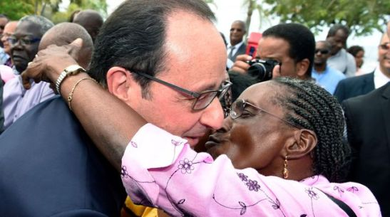 hollande-guadeloupe-lexpress